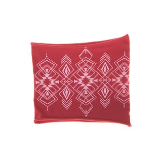 Geometric Native Organic Cotton Headband (Nepal)