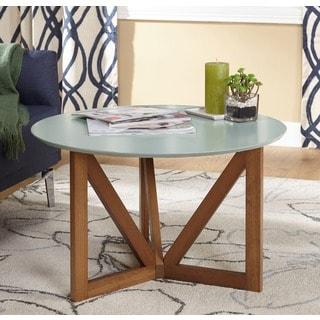Simple Living Charleston Coffee Table 17813507