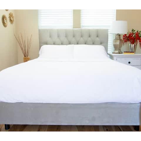 Cozy Earth Premium Viscose from Bamboo All Season Comforter