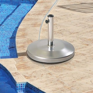 Rhine 55 lb Umbrella Base