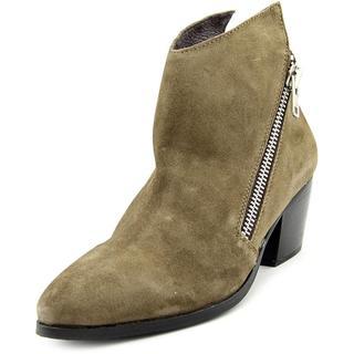 Matisse Women's 'Frankie' Regular Suede Boots