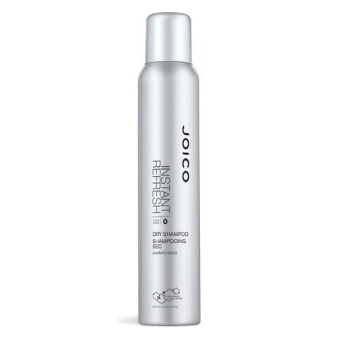Joico 6.2-ounce Instant Refresh Dry Shampoo