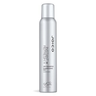 Joico 6.2-ounce Instant Refresh Dry Shampoo