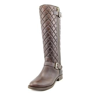 Vince Camuto Women's 'Fredrica' Leather Boots