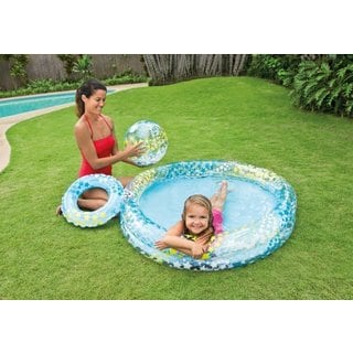 Intex Stargaze Pool