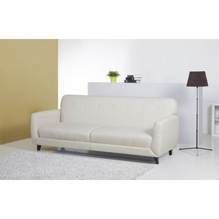 Avalon Futon Convertible Sleeper Sofa Bed Overstock Shopping Great Deals on