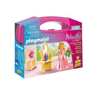 Playmobil 'Princess' Carrying Case, Small