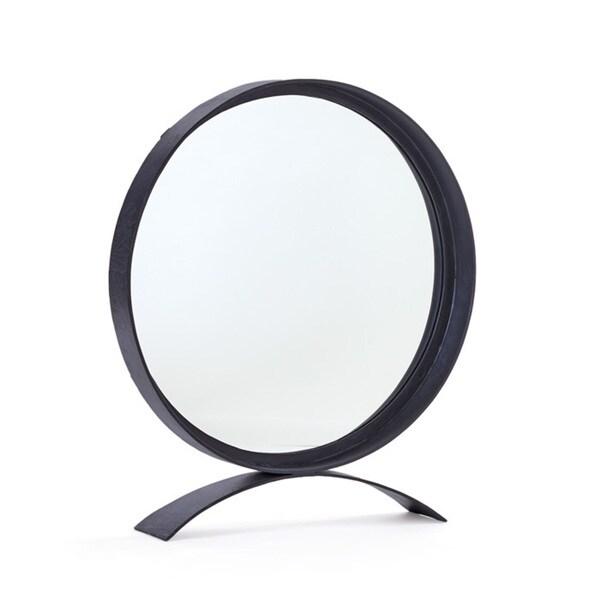 Balanced Mirror