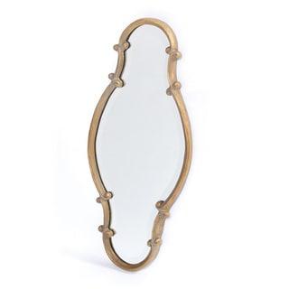 Hip Vintage Marilyn Mirror