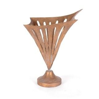 Hip Vintage Barnett Vase