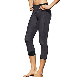 Champion Women's Absolute Novelty Capris