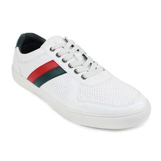 Xray Delta Low Men's Sneaker