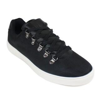 Xray Ridge Mesh Men's Sneaker