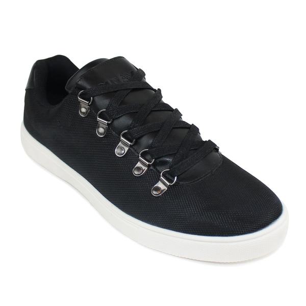 Xray Ridge Mesh Sneaker clearance 100% original buy cheap sale buy cheap finishline free shipping top quality SHQnT2