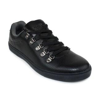 Xray Ridge Perf Men's Sneaker (More options available)