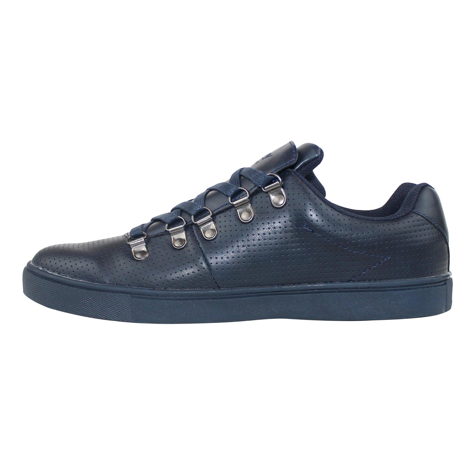 Xray Ridge Perf Sneaker wiki online 0wRtmzEHu
