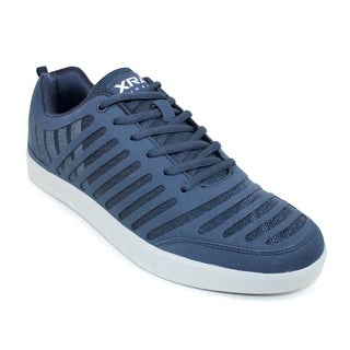 Xray Men's Runner Sneakers