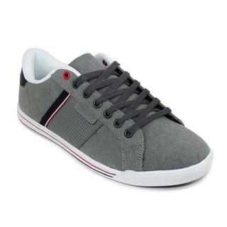 Xray Men's Rio Sneaker