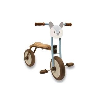 Italtrike Forester Baby Wolf Balance Bike