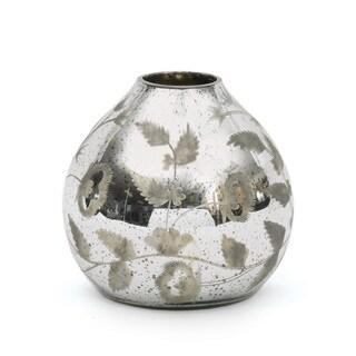 Mercury Bulbus Vase