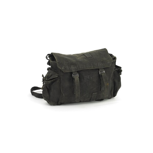 0816ef6b6a Shop Hipster Messanger Bag - Free Shipping Today - Overstock.com - 11550768