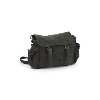 Hipster Messanger Bag