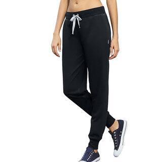Champion Women's Jogger Pants|https://ak1.ostkcdn.com/images/products/11551108/P18495561.jpg?impolicy=medium