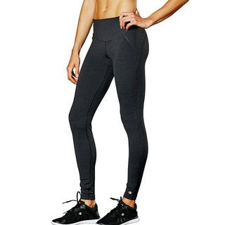 Champion Shape Women's Tights