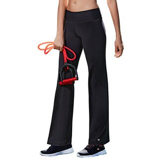 Champion Women Absolute Semi-Fit Pant