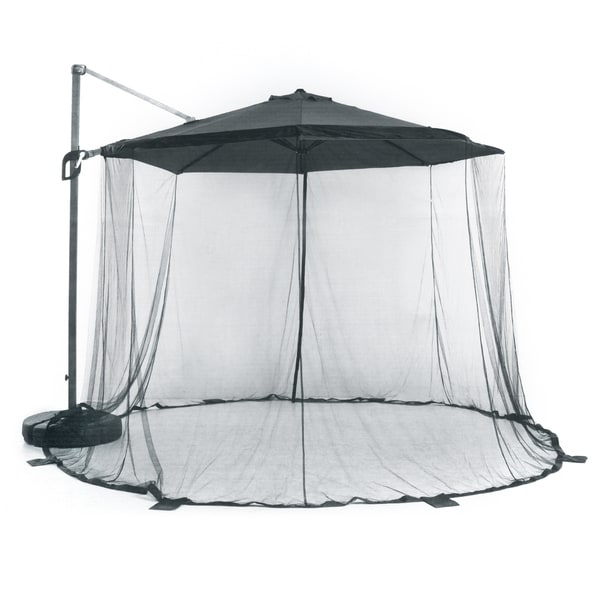 3 Meter Diameter Mosquito Net Free Shipping Today