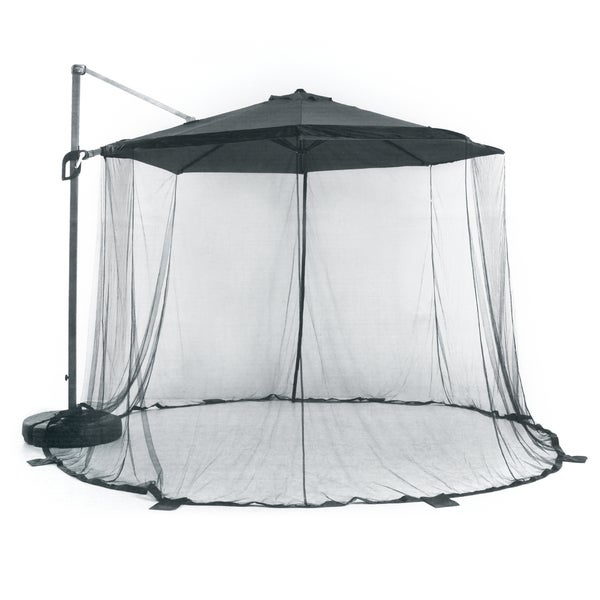 3 Meter Diameter Mosquito Net Free Shipping Today