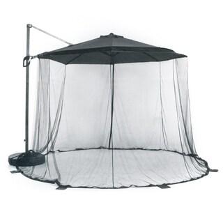 3-meter Diameter Mosquito Net