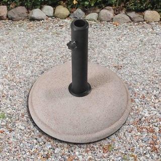 Denmark 35-pound Umbrella Base