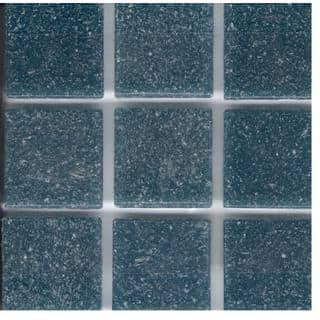 Indigo Brio 3/4 Inch Mosaic Wall Tile|https://ak1.ostkcdn.com/images/products/11551195/P18495661.jpg?impolicy=medium