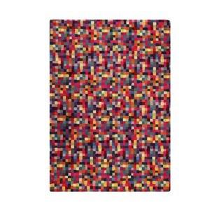 M.A.Trading Hand-Tufted Indo Optima Multi Rug (8'3 x 11'6)