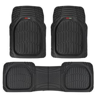 Buy Car Floor Mats Online At Overstock Com Our Best