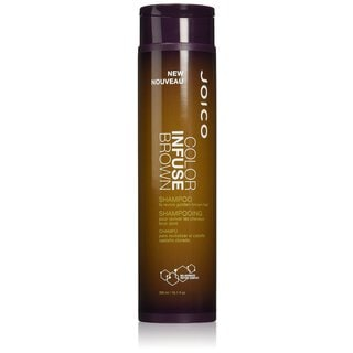 Joico Color Infuse Brown 10.1-ounce Shampoo