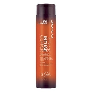Joico Color Infuse Copper 10.1-ounce Shampoo
