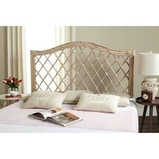 Wicker Bedroom Furniture For Less | Overstock.com
