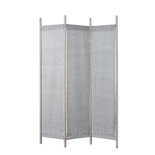 SB Rita Folding Screen