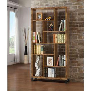 Eaton Canyon Bookcase|https://ak1.ostkcdn.com/images/products/11551991/P18496359.jpg?_ostk_perf_=percv&impolicy=medium