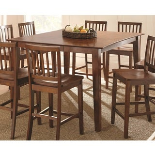Greyson Living Bridgeport Counter Height Dining Table