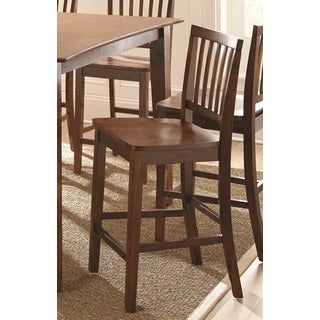 Bridgeport Counter Height Stool (Set of 2) by Greyson Living