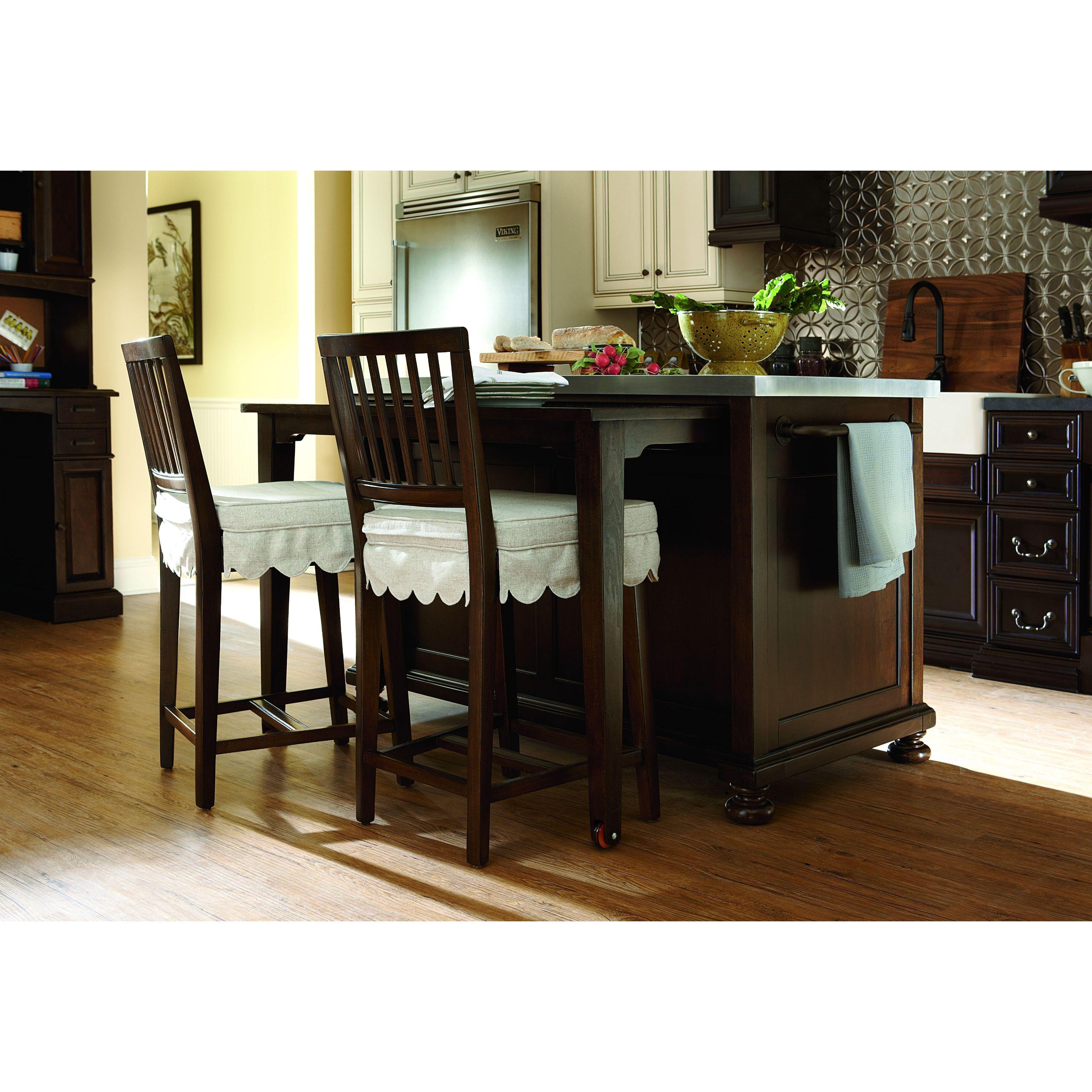 Simple Office Room Design, Shop Black Friday Deals On Paula Deen Home Kitchen Island Overstock 11552188