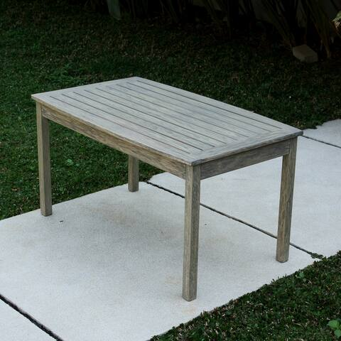 Cambridge Casual West Lake Coffee Table