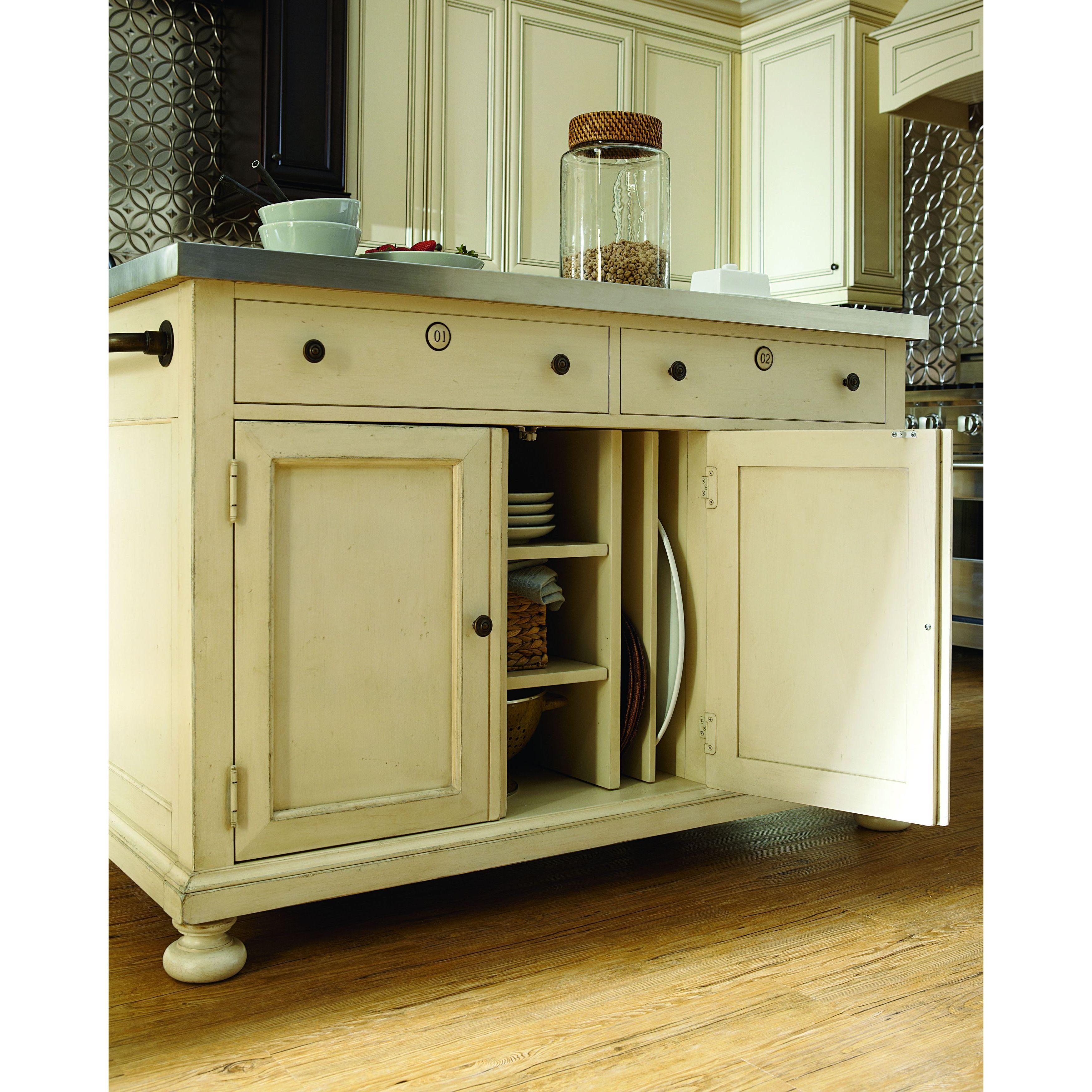 Simple Office Room Design, Shop Paula Deen Home River House Kitchen Island Overstock 11552192
