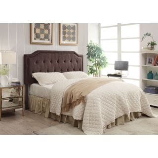 Stony Point Upholstered Headboard