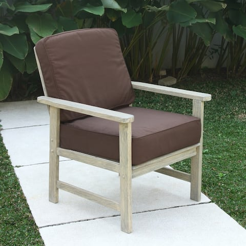 Cambridge Casual West Lake Lounge Chair ( Set of 2 )