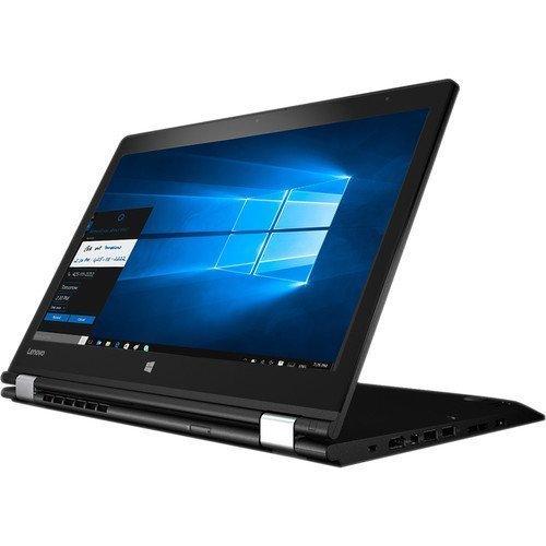 "Lenovo ThinkPad P40 Yoga 20GQ000BUS 14"" 2 in 1 Notebook -..."