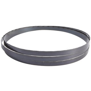 """Vermont American 31152 59-1/8"""" Metal Cutting Band Saw Blade"""